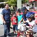 """Mañana hay """"Pedalea"""", programa inaugurado por el Alcalde / Mérida, sexta en el Ranking de Ciclociudades"""