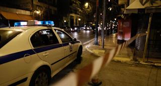 Ηράκλειο: «Με βίαζαν εναλλάξ και με παράτησαν σε άθλια κατάσταση» – Νύχτα κόλαση για 19χρονη κοπέλα!