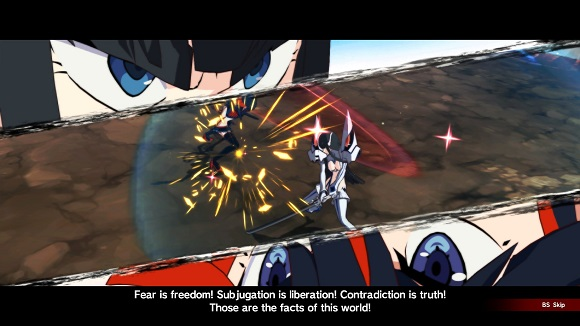 kill-la-kill-if-pc-screenshot-www.ovagames.com-2