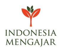 Lowongan Kerja Indonesia Mengajar
