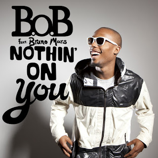 b.o,b-feat-bruno-mars-nothing-on-you-m4a