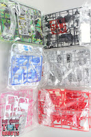 Kiramager Minipla Kiramaizin Box 05
