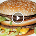 Read And Find Out What Happens In The Body One Hour After Eating a Hamburger!