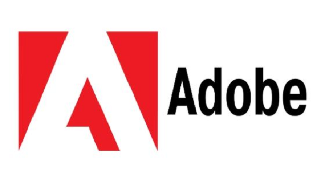 Adobe will soon bring some of the cool new features for its users