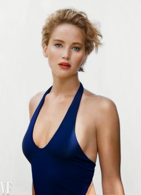 Jennifer Lawrence Seductive photos. Jennifer Lawrence new pictures, Jennifer Lawrence new images, Jennifer Lawrence new HD wallpaper, Jennifer Lawrence hot bobs wallpaper,