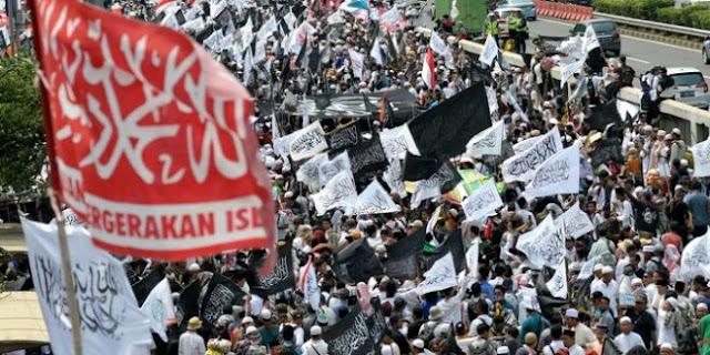 Meluruskan Hizbut Tahrir, Imam Nawawi Tidak Mewajibkan Menegakkan Sistem Khilafah