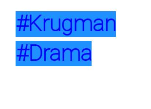 krugman-drama-job-data-trump-bls