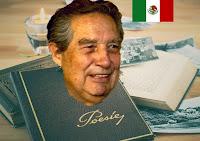 Octavio Paz: el  poeta que venció a la izquierda