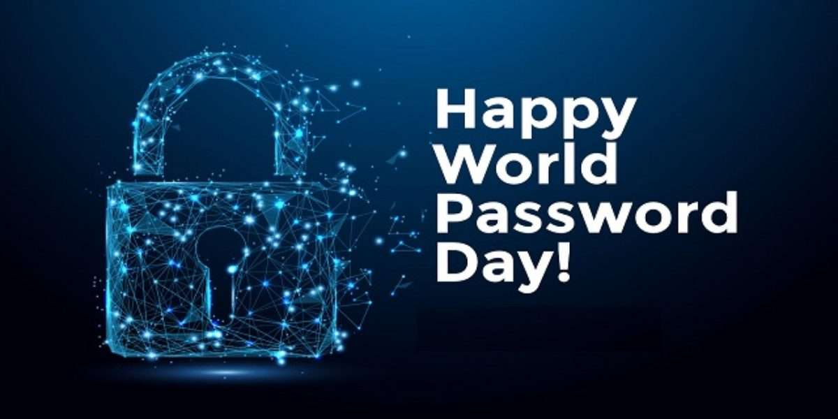 World Password Day Wishes Images