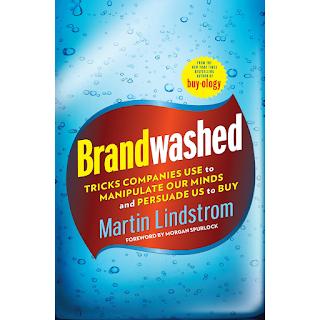 Brandwashed (Book)