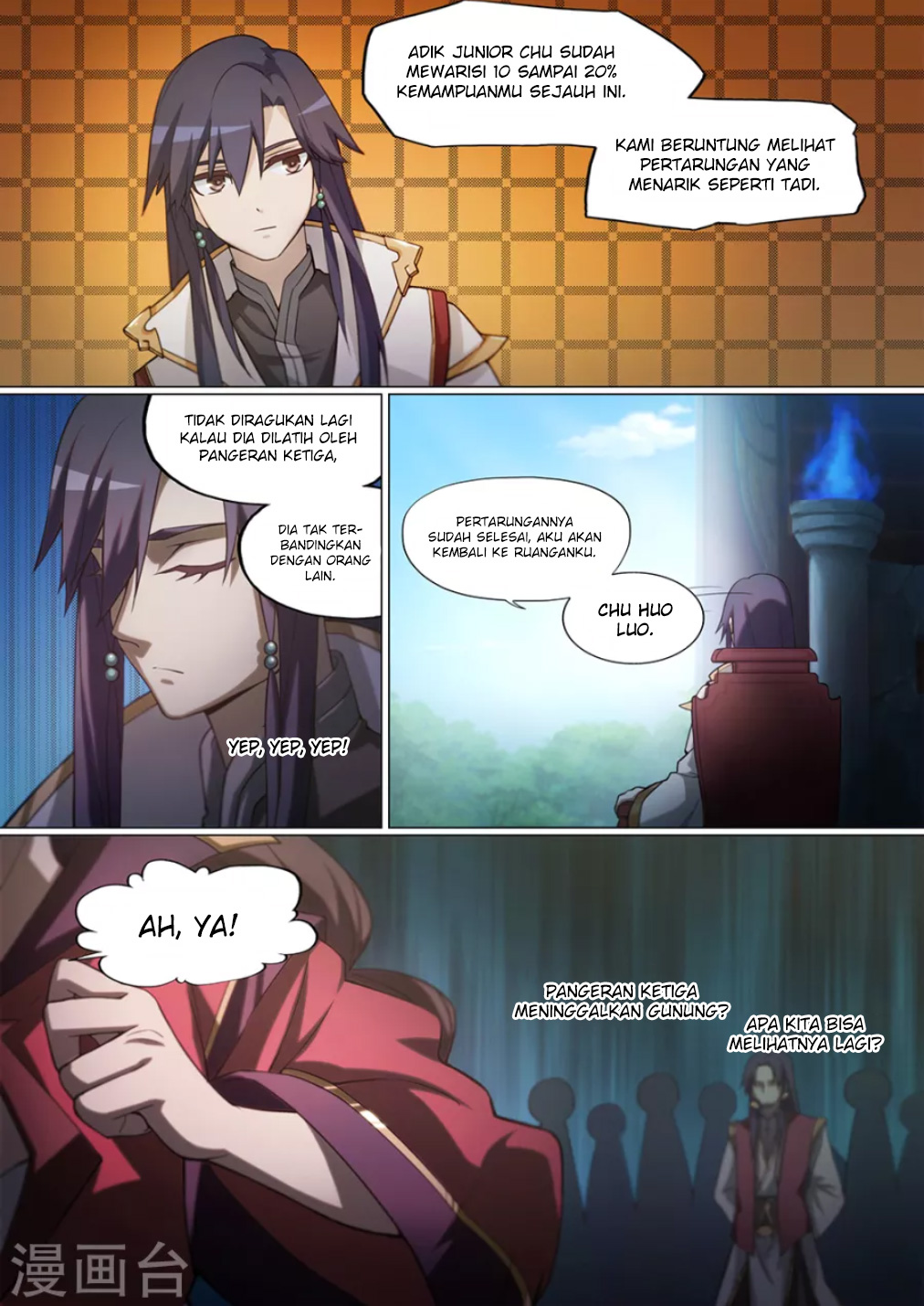 | Page 11