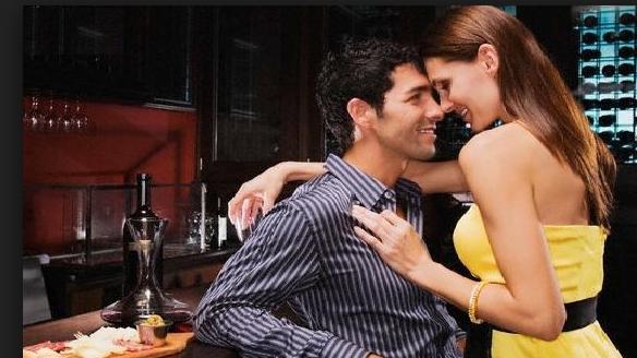 7 Tips Para Conquistar a Un Hombre Fácilmente poster box cover