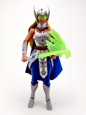 Galactic Protector She-Ra