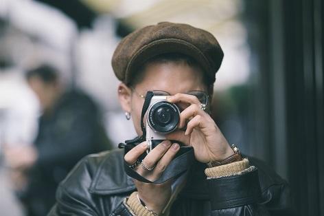camaras-recomendadas-para-fotos-callejeras