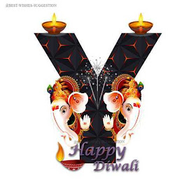 Diwali-Y-Alphabet-Images