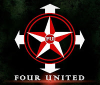 Chord Four United - Penipu