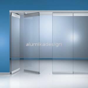 alumikadesign.com