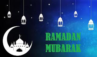 Why is Ramadan Celebrated?, ramadan in 2020, ramadan 2021, ramadan mubarak, ramadan, ramadan quotes, ramadan kareem, ramadan 2020