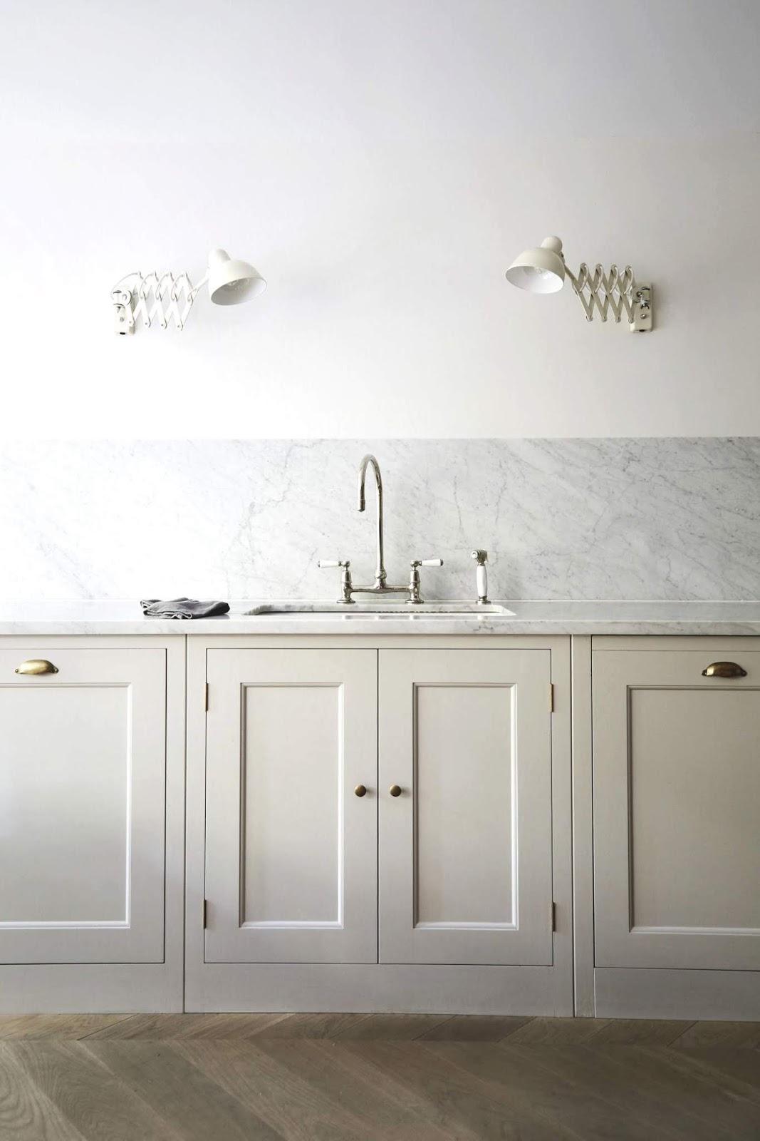 plain english brooklyn heights kitchen by elizabeth roberts x