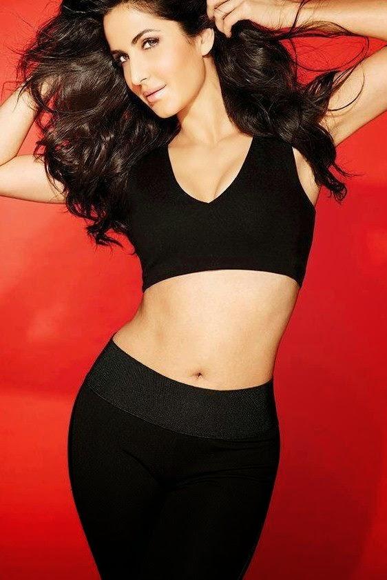 Katrina kaif nude cam show latest photo