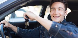 cara memilih asuransi kecelakaan yang baik
