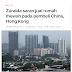 BELUM REDA ISU MYKAD, TIMBUL CADANGAN JUAL RUMAH PADA WARGA CHINA DAN HONG KONG PULA?