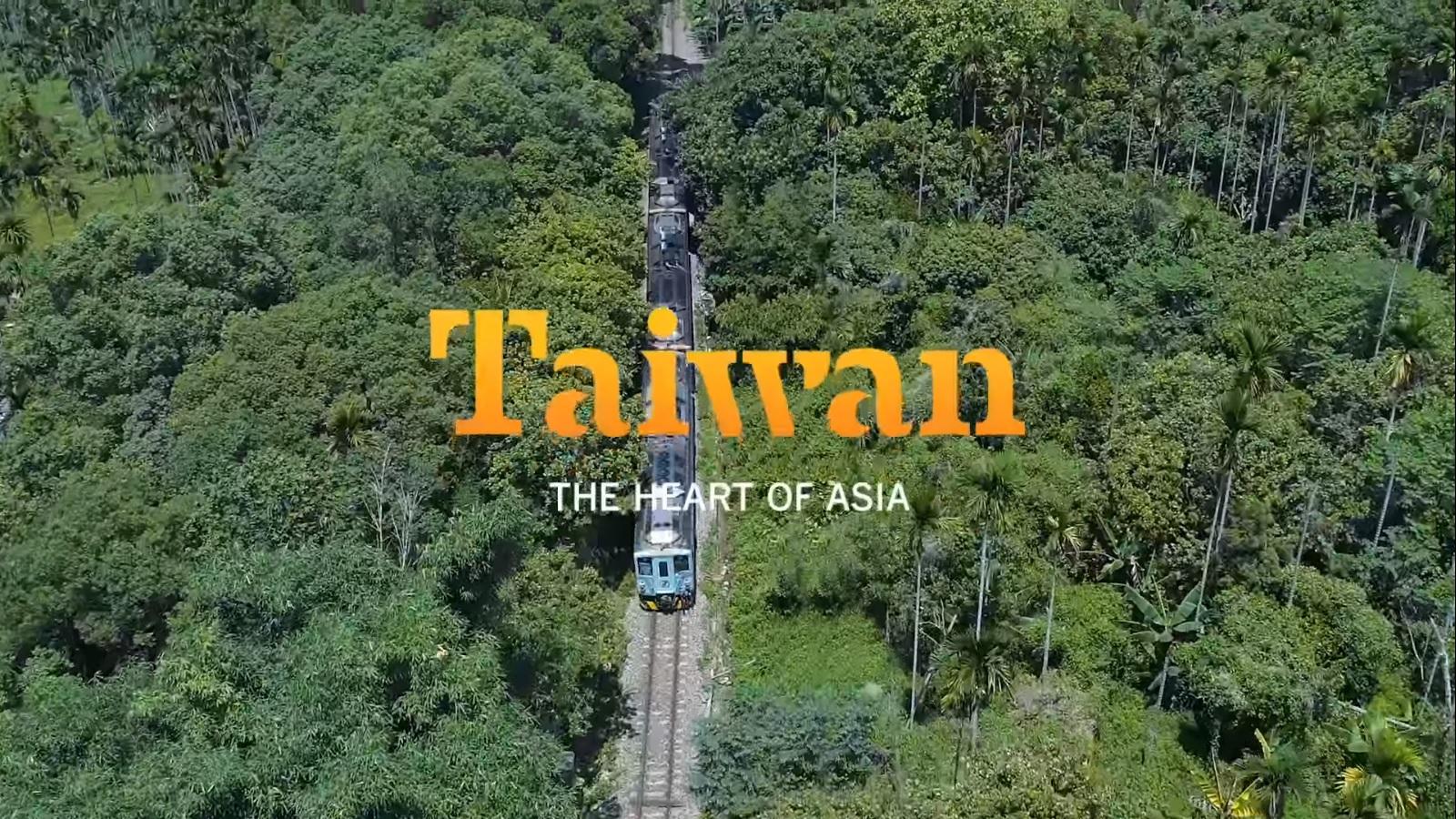 Persyaratan Kerja di Taiwan, Daftar TKI Resmi Sekarang, GRATIS!