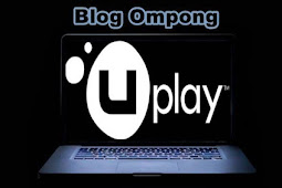 FREE Uplay Account 2018 (Android+IOS)