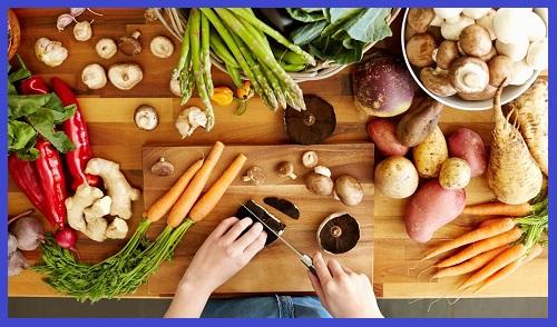 افضل الأطعمة التي تساعد على حرق الدهون في الجسم - الجنان