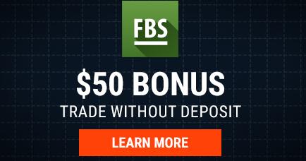 Bonus $ 50 Baru dari FBS | IDNFBS - FBS INDONESIA