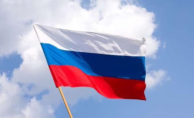 Η Μόσχα επιρρίπτει ευθύνες στο Ισραήλ