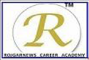 DAILY CURRENT AFFAIRS BY ROJGAR NEWS ACADEMY