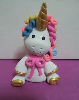 Guía-para-realizar-Unicornio-en-Porcelana-Fría