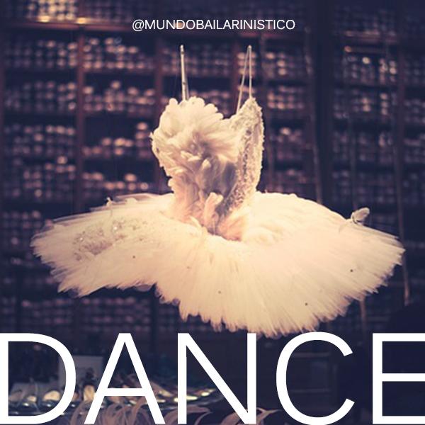 b32919e35b Curiosidades Dança  Como se fala dança em algumas línguas