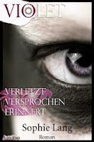 http://lielan-reads.blogspot.de/2015/01/sophie-lang-verletzt-versprochen.html