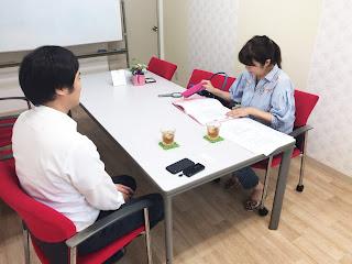 2019-9-04 ご来社相談のお客様:K様