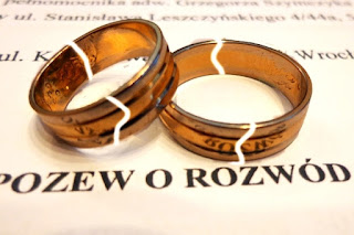 Rozwód - Adwokat Wrocław, Twardogóra