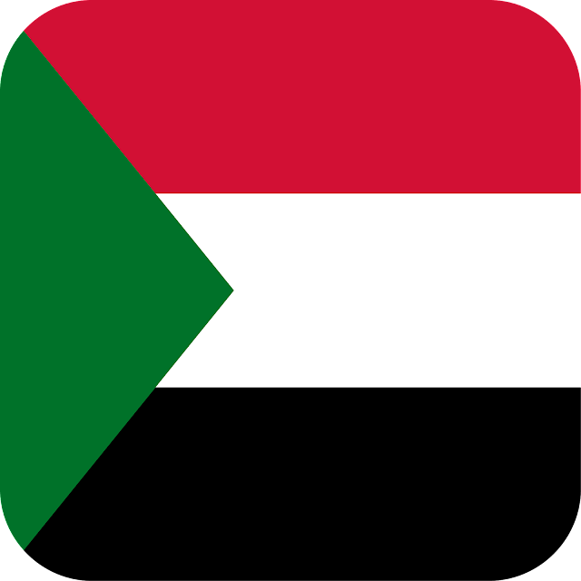 download sudan flag svg eps png psd ai vector color free #sudan #logo #flag #svg #eps #psd #ai #vector #color #free #art #vectors #country #icon #logos #icons #flags #photoshop #illustrator #symbol #design #web #shapes #button #frames #buttons #apps #app #science #network