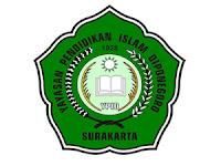 Lowongan Kerja Guru Kelas di Yayasan Pendidikan Islam Diponegoro - Surakarta