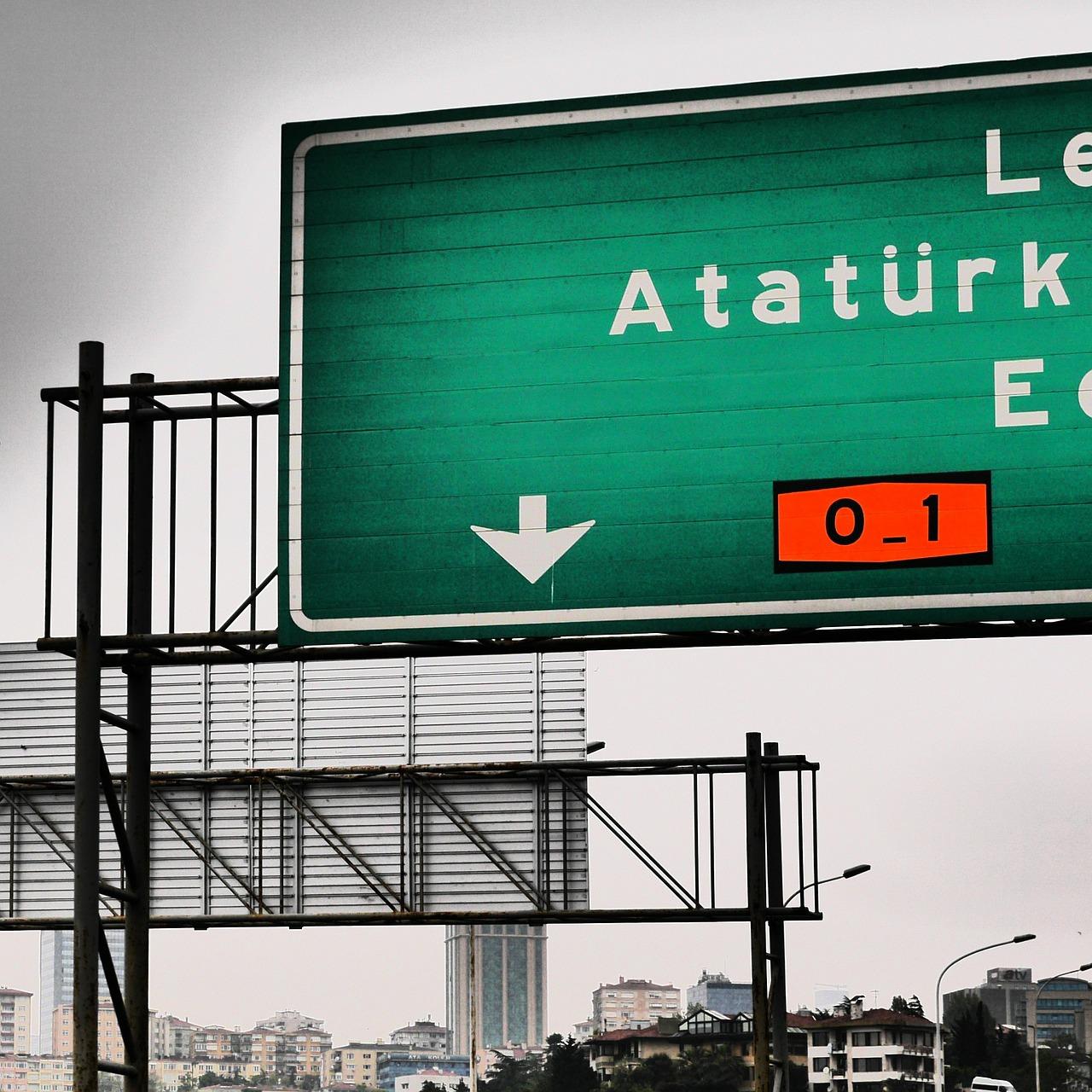palabras en turco