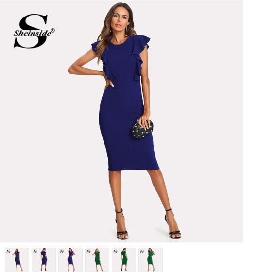 cf24c7b83b CLOTHES SALE