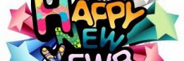 happy new year message 2017-loves messages SMS