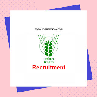 CIPHET Recruitment 2020 for Young Professional-I