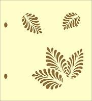 http://www.papelia.pl/maska-szablon-listki-cloe-2-p-1043.html