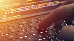 javascript-creating-quiz-hands-on-complete-course