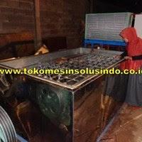 mesin-produksi-es-batu-balok