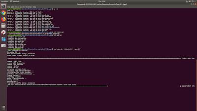linuxium com au: Customizing Ubuntu ISOs: Documentation and examples