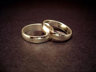 The story of Ali's marriage to Fatima قصة زواج علي من فاطمة