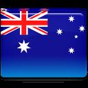 Australia Cricket Team logo for West Indies vs Australia, 3rd ODI, Australia tour of West Indies 2021.