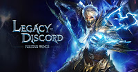 http://aqilsoft13.blogspot.com/2016/10/game-legacy-of-discord-furiouswings.html